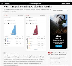 20160210_0215 New Hampshire primary election results (WP).jpg