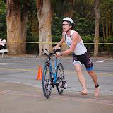 2013 IronBruin Triathlon - DSC_0739.JPG