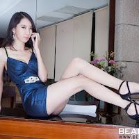 [Beautyleg]2014-10-31 No.1046 Yoyo 0005.jpg