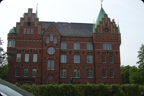 Malmo--Sweden-castles-392888_1920_1280