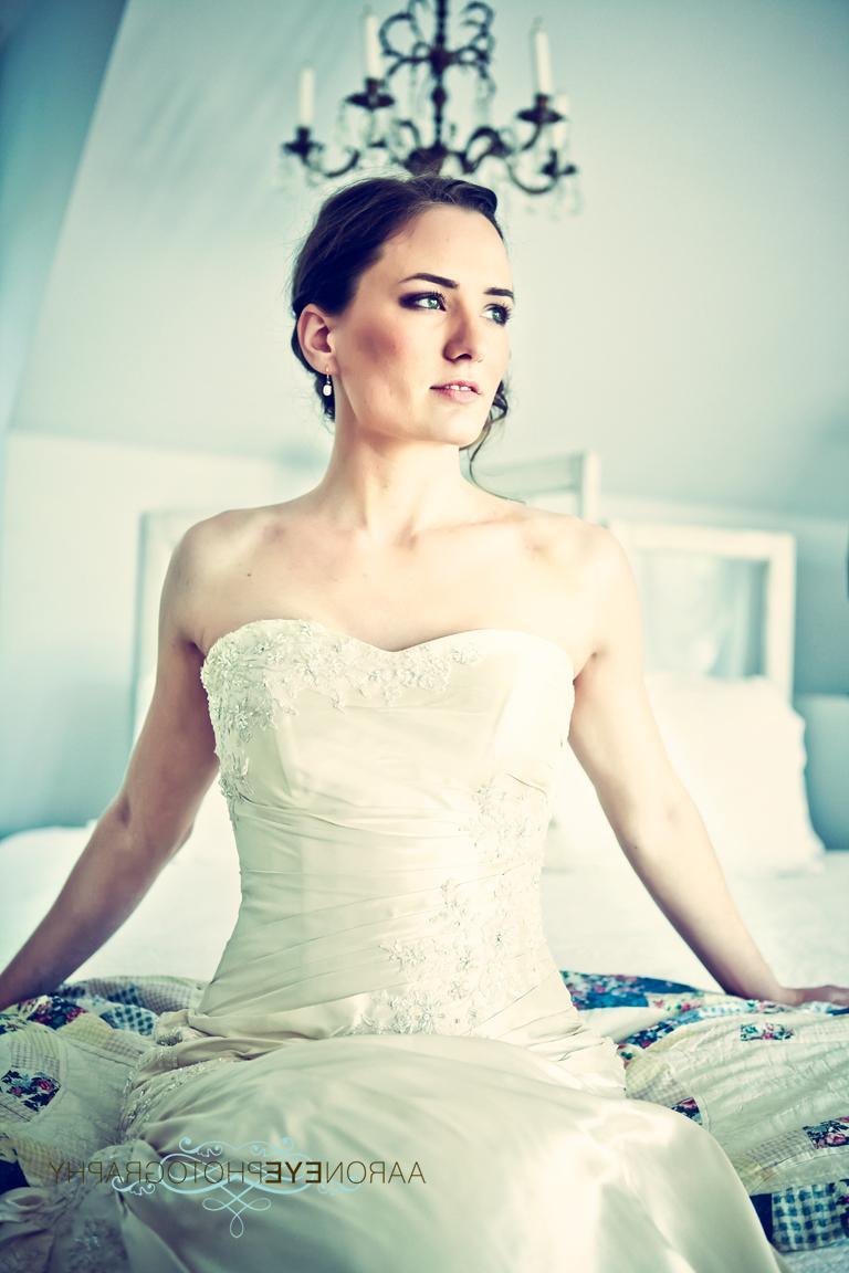 wedding photography 93