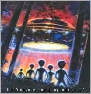 extraterrestres-contato-com-indios