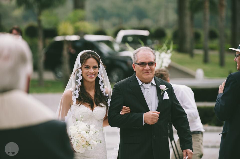 Ana and Dylan wedding Molenvliet Stellenbosch South Africa shot by dna photographers 0065.jpg