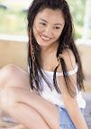 yukie_nakama_pastel_011.jpg