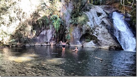 cachoeira-da-mata-1