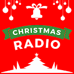 Christmas Radio file APK Free for PC, smart TV Download