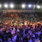 09 Altar Call Ahuachapán.jpg