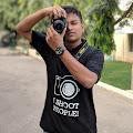 Prakul Jain profile pic