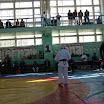 kubokAstrahani201249.jpg