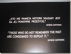 Auschwitz  Bilder des Horrors 014