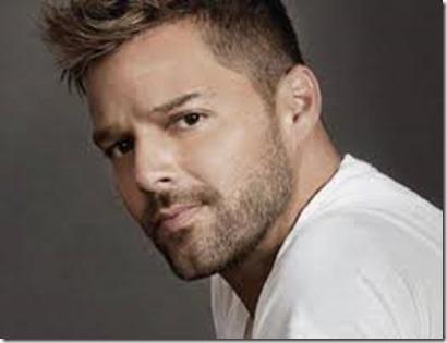 Recitales de Ricky Martin en Argentina 2016