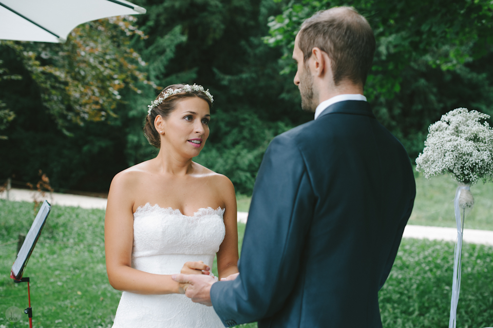 Ana and Peter wedding Hochzeit Meriangärten Basel Switzerland shot by dna photographers 525.jpg