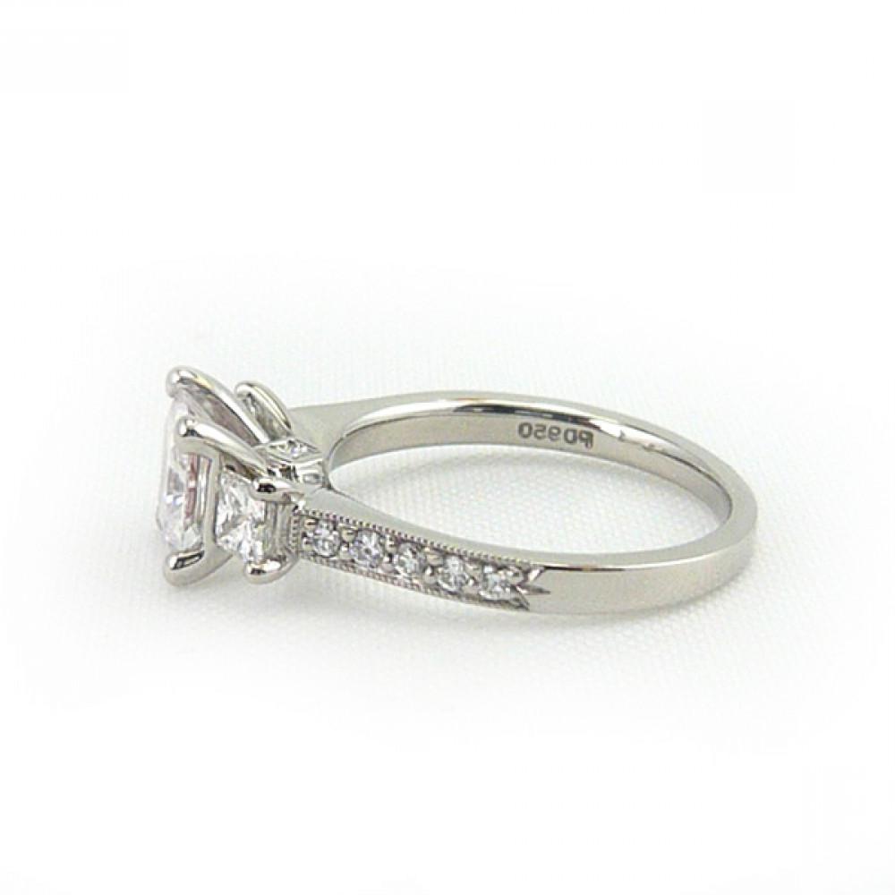 zales wedding ring sets zales wedding rings sets Zales Wedding Ring Sets