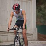 2013 IronBruin Triathlon - DSC_0659.JPG