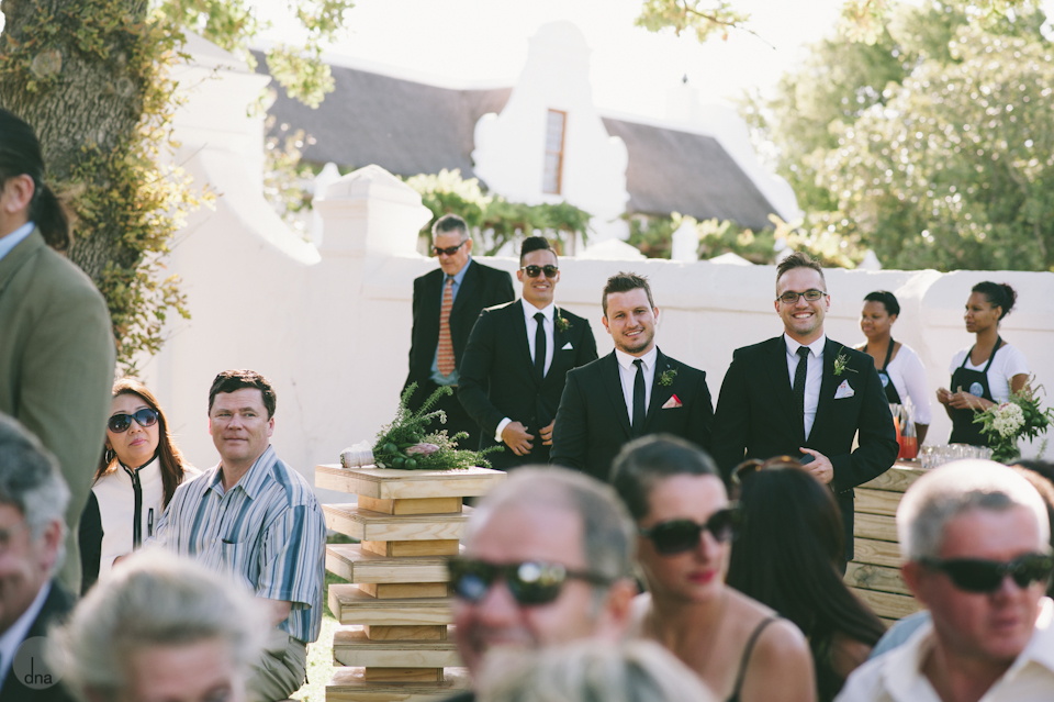 Paige and Ty wedding Babylonstoren South Africa shot by dna photographers 154.jpg