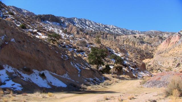Sand to Snow 1.JPG