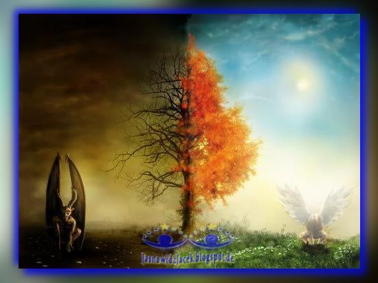 ciemnosc-swiatlo-cien-demon-aniol