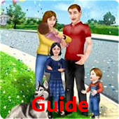 Guide: The sims Freeplay : sims