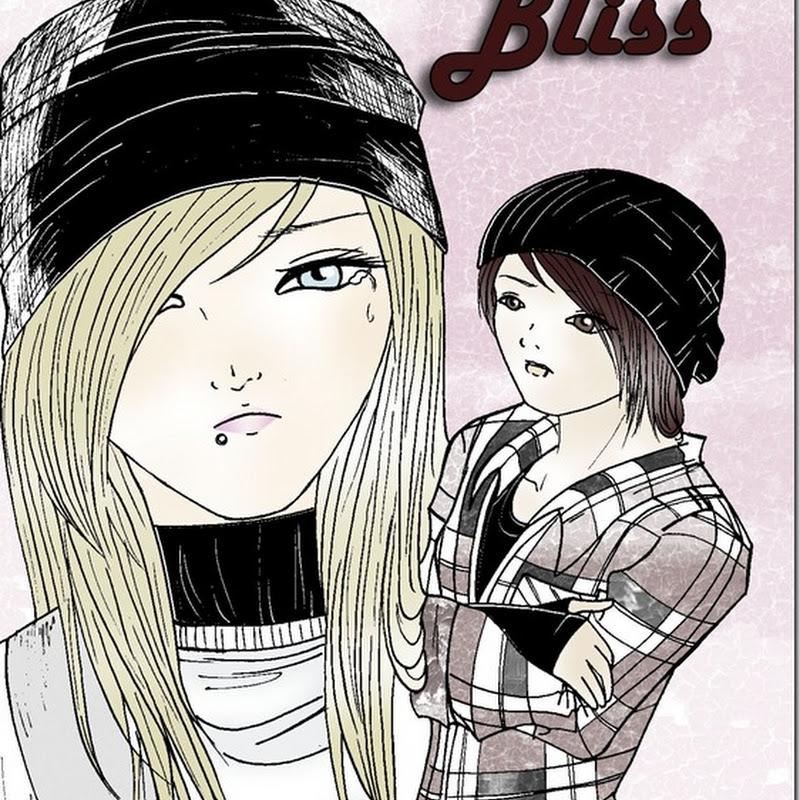 BLISS – # 1