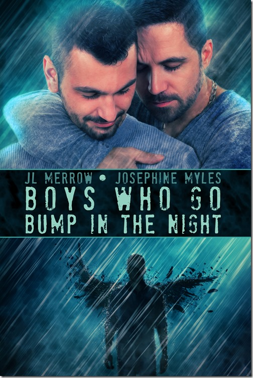 BoysWhoGoBump full size