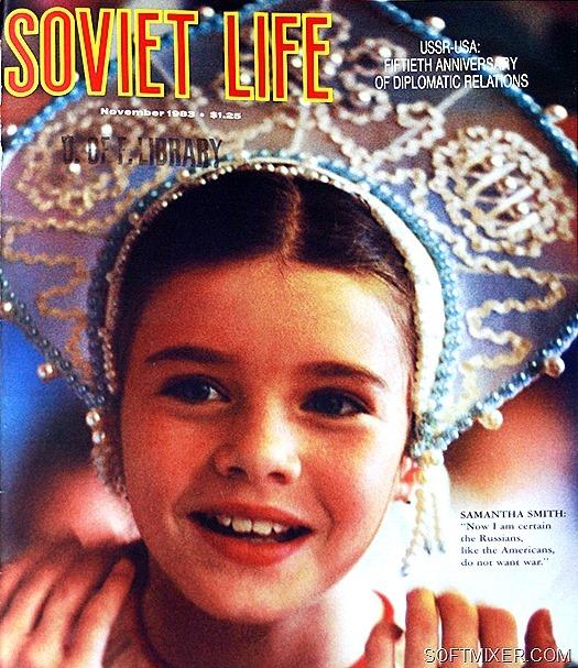 Soviet_Life_Sam_1_thumb48
