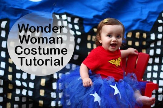 WonderWomanCostume1