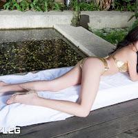[Beautyleg]2014-06-20 No.990 Tina 0018.jpg