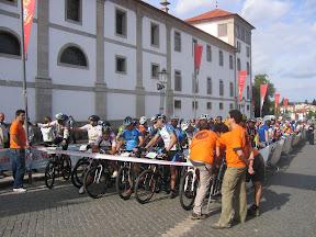 Maratona BTT B.V. Arouca 10-05-2009 bttarouca (6).jpg