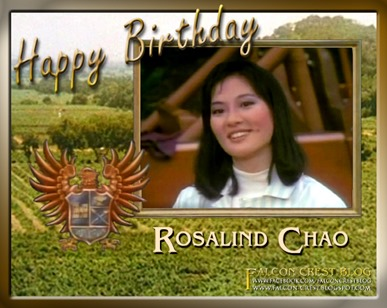 09-23_Rosalind Chao