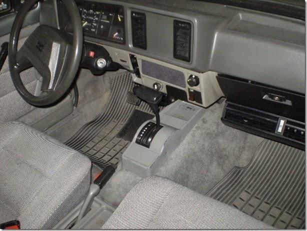 chevette-sl-e-cambio-auto-1-38170