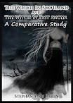 The Witch In Scotland And The Witch In East Anglia A Comparative Study