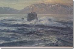 Submarino-en-navegación-de-Carlos-Perot-e1443020448861