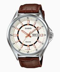 Casio Protrek : PRW-3100G-3