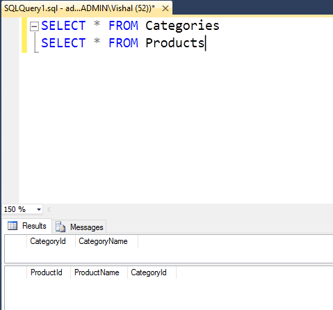 [sql-server-database-with-no-data%255B3%255D.png]