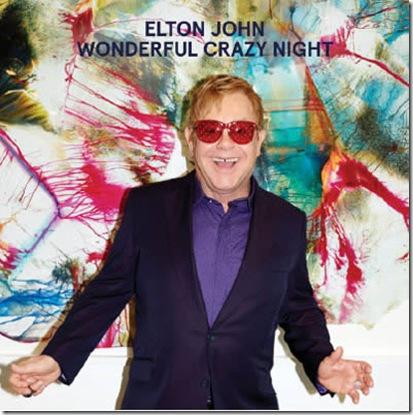 elton-john-23