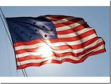 american_flag_waving_shutterstock_129353198