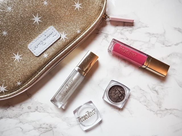 beauty-haul-january-sales-tanya-burr-cosmetics-gift-set-lipgloss-superdrug