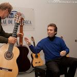 93: Luthier Daniel Bernaert
