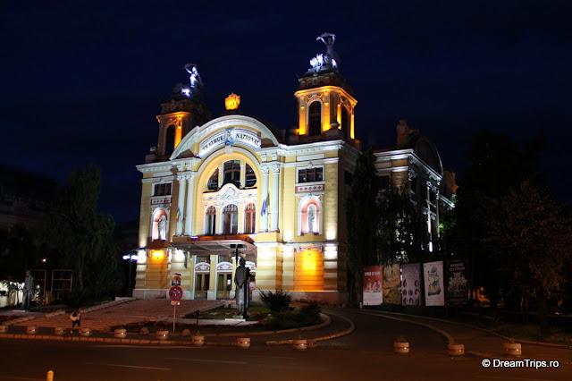 Cluj_8088.JPG