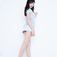 [Beautyleg]2014-11-12 No.1051 Celia 0018.jpg