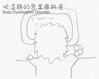 [Image: Abnormal Psychology Test]