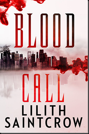 blood-call