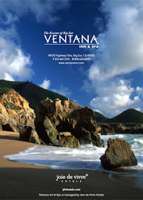Cover of Joy Of Life's Book The 10 Most Romantic Places In San Francisco Brochure