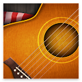 Free Guitar + APK for Windows 8