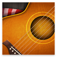 Guitar  on PC / Windows 7.8.10 & MAC