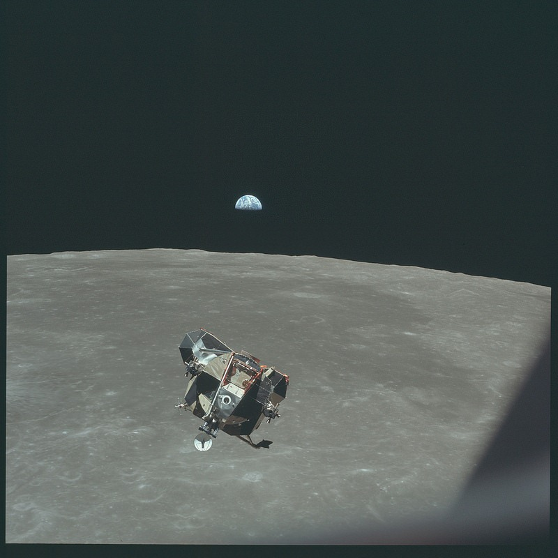 apollo-mission-images-12
