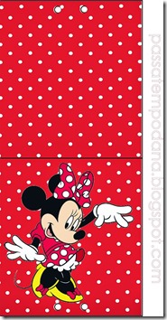 minnie-red-printables-011