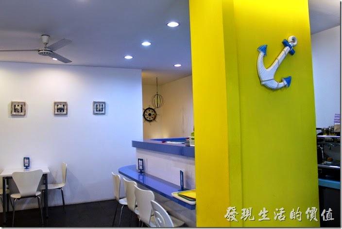 台南-白色曙光早午餐24