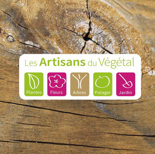 Les artisans du Végétal / Horticulteurs et Pépiniéristes picture