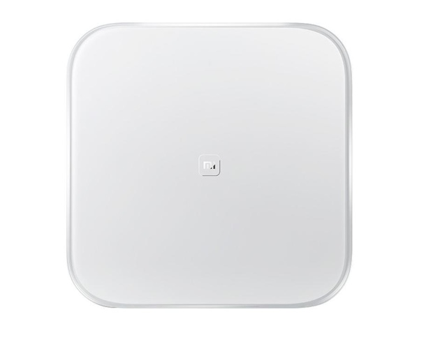 Original Xiaomi Mi Digital Smart Body Weigh Mi Scale